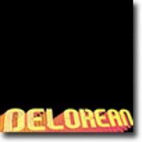 Delorean – Nye bølger fra Spania