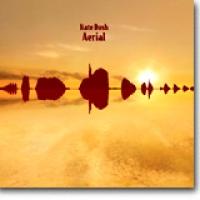 Aerial – En Bush til å stole på