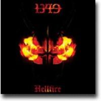 Hellfire – Storslått pest
