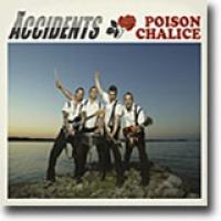 Poison Chalice – Halvgod oppfølger med mye bryl