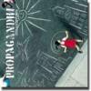 Potemkin City Limits – Inspirerende punk