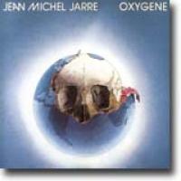 Oxygene – Et elektronisk kunstverk