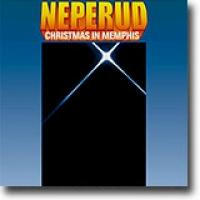 Christmas In Memphis – God Elvis-jul