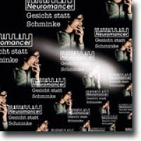 Gesicht Statt Schminke – Famlende tysker