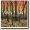 Stick Music – Kompliserte Clogs