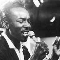 Wilson Pickett er død
