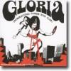 Gloria International Garage Rock Club! – Gode, gamle Gloria