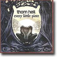 Every Little Piece – Hell følger opp