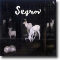 Segrov – Fin og variert debutskive
