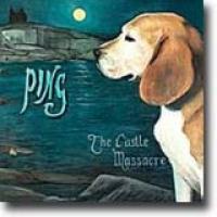 The Castle Massacre – Eklektisk overdose