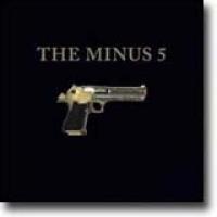 The Minus 5 – Artig sideprosjekt fra stjernegalleri
