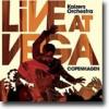 Live At Vega, Copenhagen – Keiserne av København