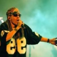 Guns n'Roses til Roskilde