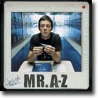 Mr. A-Z – Neppe det neste store