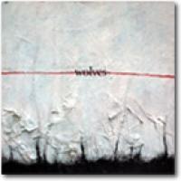 Wolves – Nydelig indiepop-debut