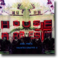 House Arrest – Ariel Pink er flink