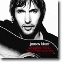 Chasing Time: The Bedlam Sessions – Tidtrøyte fra James Blunt