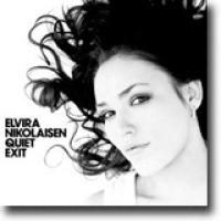 Quiet Exit – Elegante Elvira