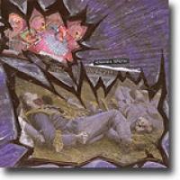 Angora Static – Mektig og episk – tragisk endelikt