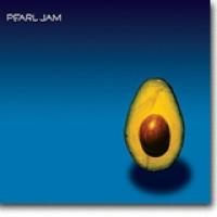 Pearl Jam – Politisk energiboost