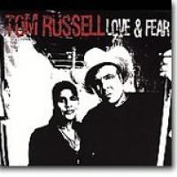 Love & Fear – Tilbake i slag