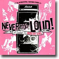Never Too Loud – A Tribute To Backstreet Girls – Velfortjent hyllest