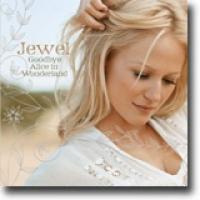 Goodbye Alice In Wonderland – Juggel-Jewel