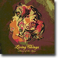 Ahead Of The Lions – Halvdødt plagiat