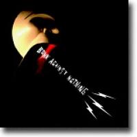 Bonk Against Nothing – Tøff i trynet, lite på hjertet