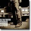 Hobo – Billy Bob, bli ved din lest