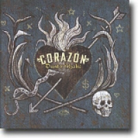 Dust To Shake – Halvhjertet cowboymusikk