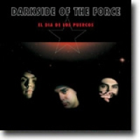 El Dia De Los Puercos – Fortsatt på toppen
