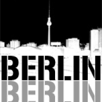 Norsk nettmagasin om Berlin