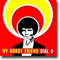 Dial 0 – Slå M for moro
