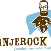 Vinjerock-vinneren er funnet