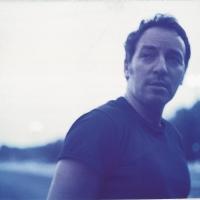 Bruce Springsteen tilbake i oktober