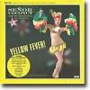 Yellow Fever! – Lett underholdning