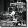 XO – Ein annleis trubadur