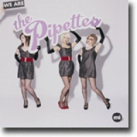We Are The Pipettes – Den store skuffelsen