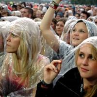 Utsetter festivalsommeren til 2021