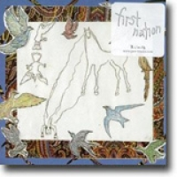 First Nation – Hypnotiserende jammer