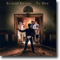 Ta-Dah – Danseglade søstre som ikke vil danse