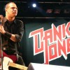 Vinn billetter til Danko Jones