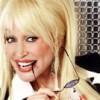 Dolly Parton til Norge?