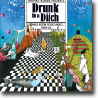 Thomas Felberg Presents Drunk In A Ditch: Songs From Rock Limbo 1969 – 1980 – Solid historietime