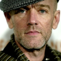 R.E.M-sjefen hyller norsk band