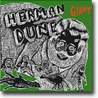 Giant – En undergrunnsgigant våkner
