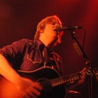 Vinnerne av cd og konsert med Jim Stärk