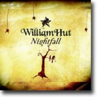 Nightfall – Popper opp