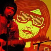 Datarock dobbeltrocker Berlin